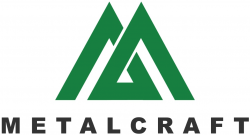 Metalcraft Products